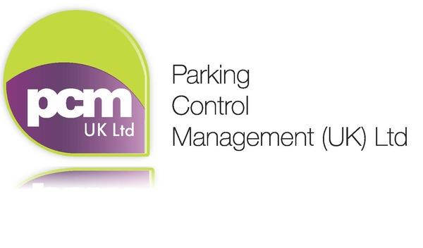 Parking Control Management (Uk)