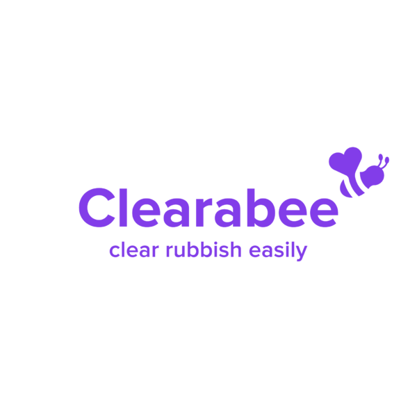 Clearabee