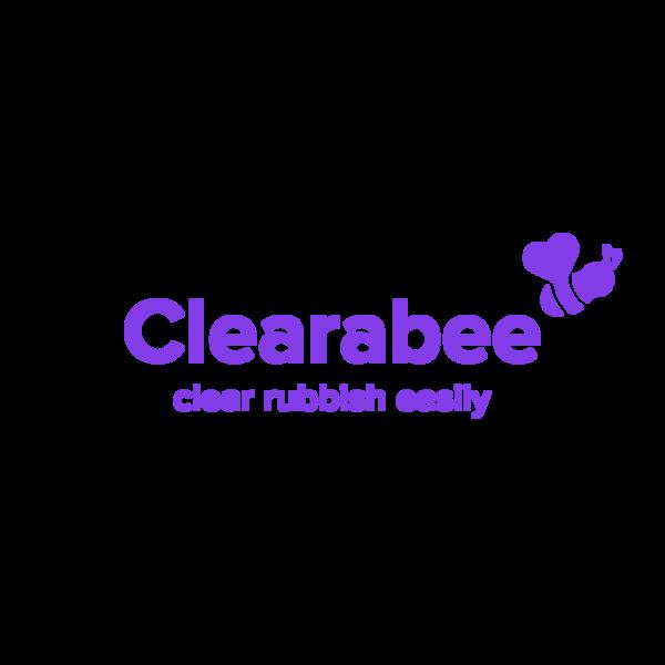 Clearabee