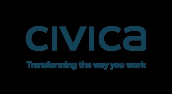 Civica Uk