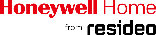 Honeywell Homes from Resideo