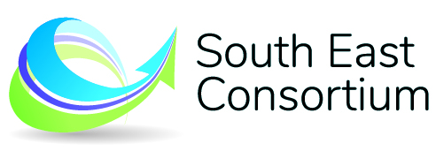 South East Consortium