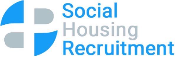 Social Housing Recruitment