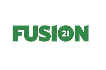 Fusion 21 Buy Smarter Theatre