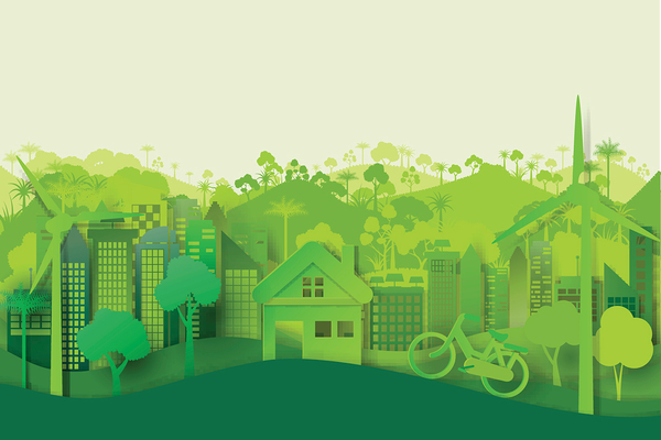 Major housing association looks to be 'held to account' on ESG