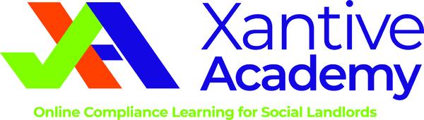 Xantive Academy