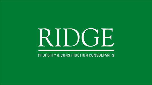 Ridge And Partners Llp