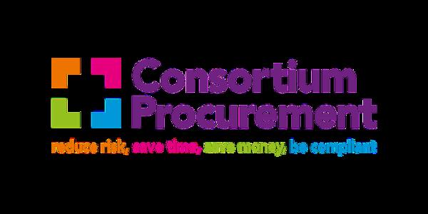 Consortium Procurement