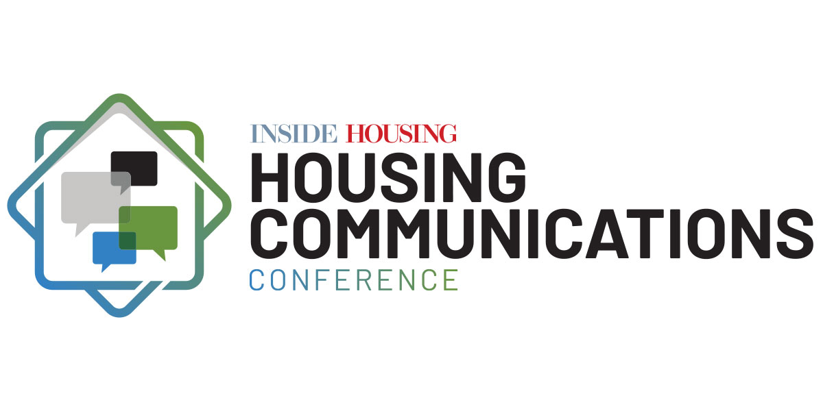 Housing Communications Conference