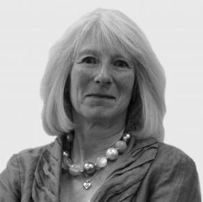 Sue Manns
