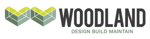 Woodland Property Services