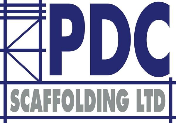 PDC Scaffolding