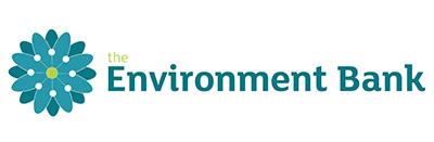 Environment Bank