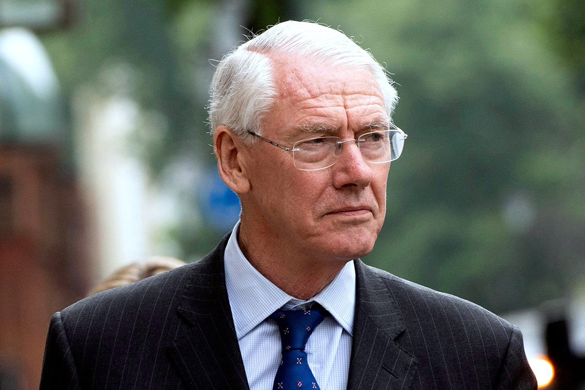 Grenfell Inquiry: round-up of Sir Martin Moore-Bick's phase one conclusions