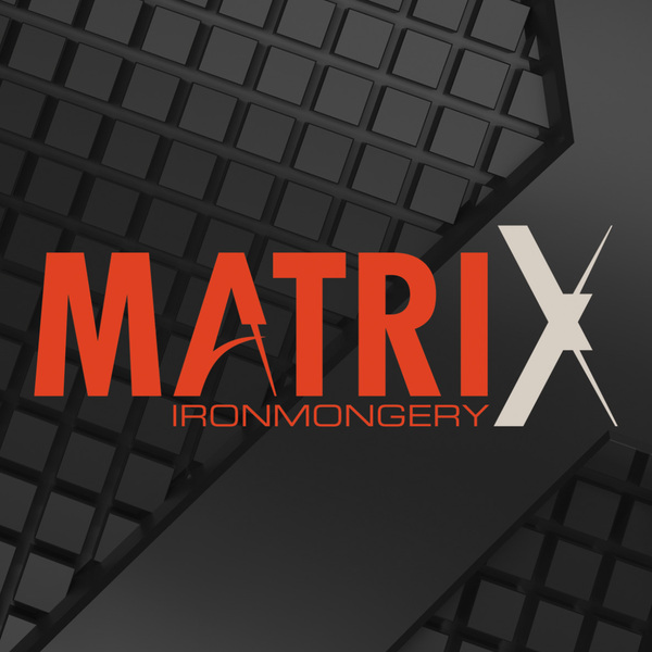 Matrix Hardware