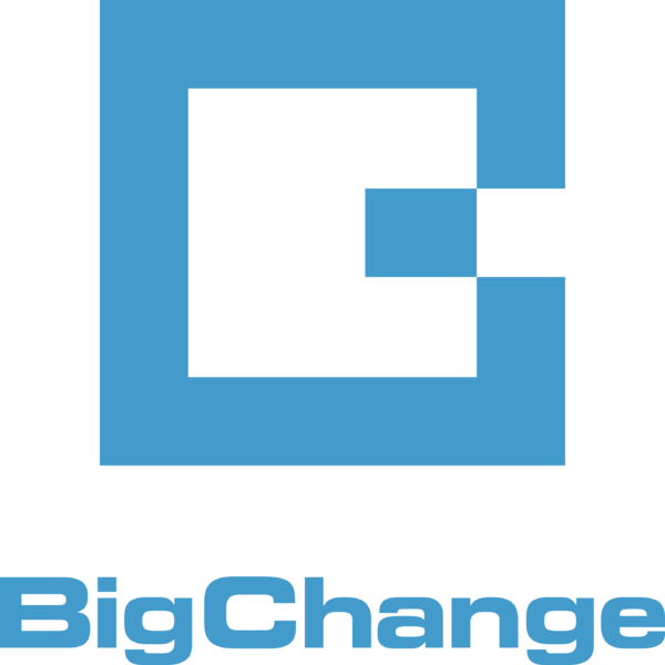 Big Change Limited