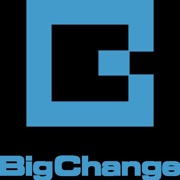 Big Change Limited