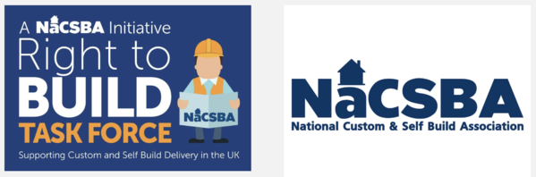 National Custom and Self Build Association