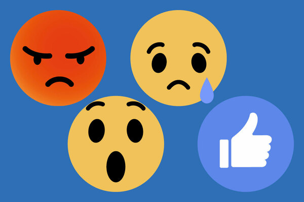 The social housing network: how Facebook is changing the relationship between social landlords and tenants