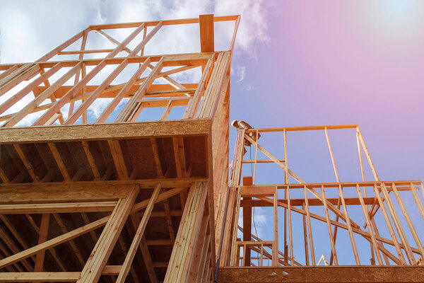 Contractors appointed to £340m framework for Northern social housing landlords