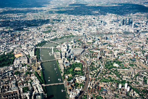 London housing groups launch programme to increase diversity in the sector