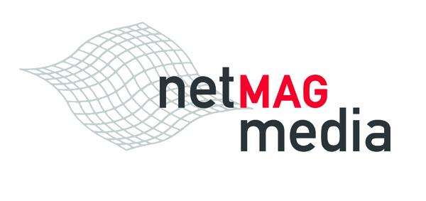 netMAGmedia