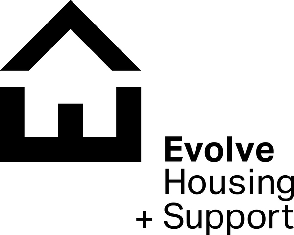 Evolve Housing + Support