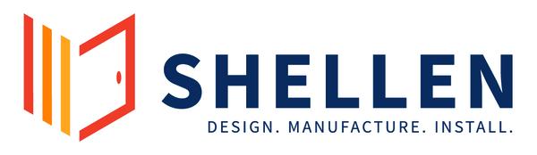 Shellen Security