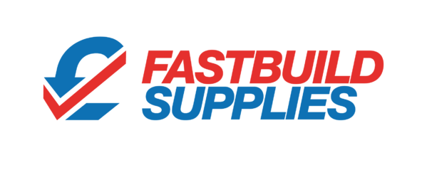 FastBuild Supplies