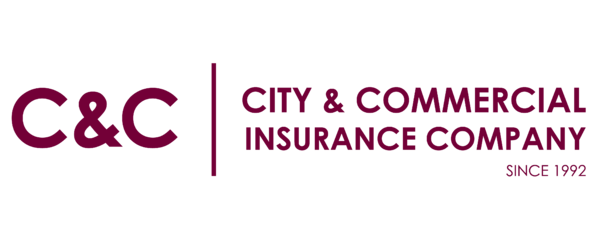 City & Commercial Insurance