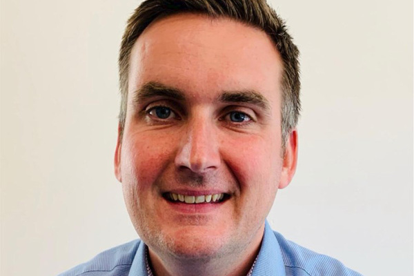 Broadland Housing announces new executive finance director