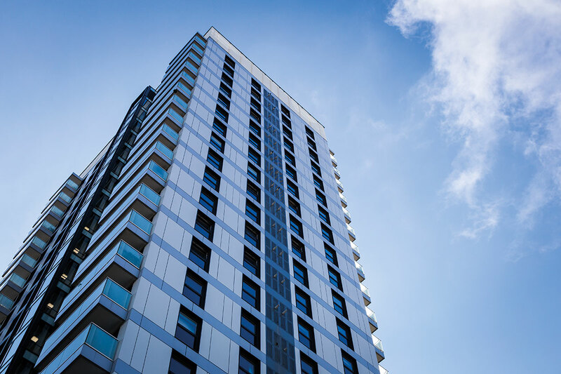 Digital toolkit launched to help housing associations manage building safety information