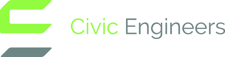 Civic Engineers