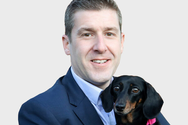 Why Silva Homes changed our pet policy