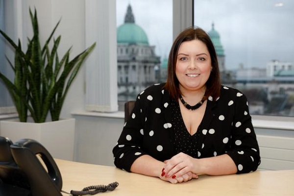 Newly appointed Northern Irish housing minister criticises welfare reforms