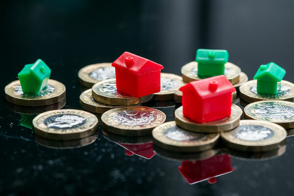 Research reveals wide variations in use of crisis housing funding