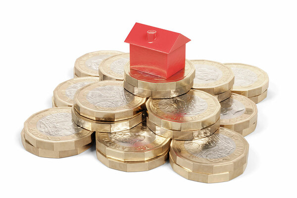 Major housing associations explore equity models to maintain delivery