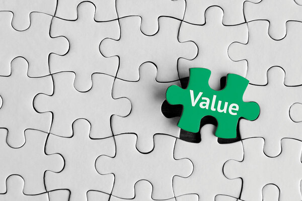 Demonstrating social value needs to be a priority