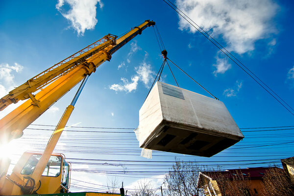 Japan's biggest house builder delivers 400 modular homes in Homes England partnership