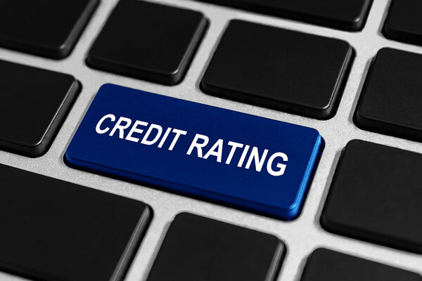 S&P affirms A+ credit ratings for Wheatley and Cross Keys Homes