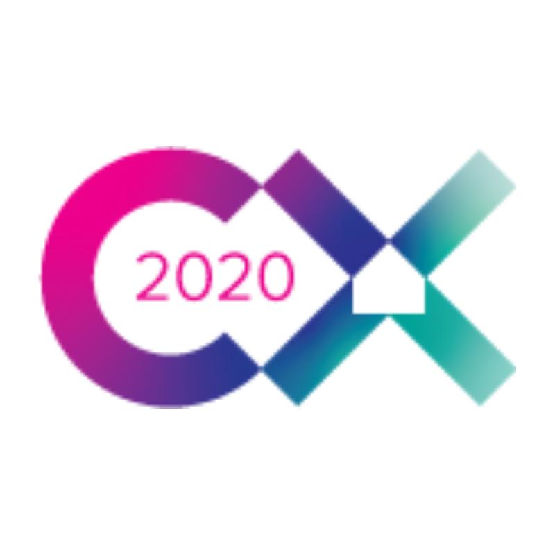 CX 2020