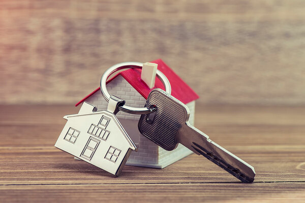 Stamp duty cut to deliver boost for shared ownership, sector predicts