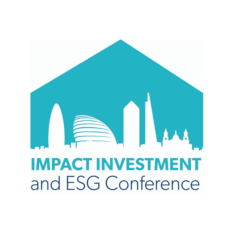 Impact Investment and ESG Conference