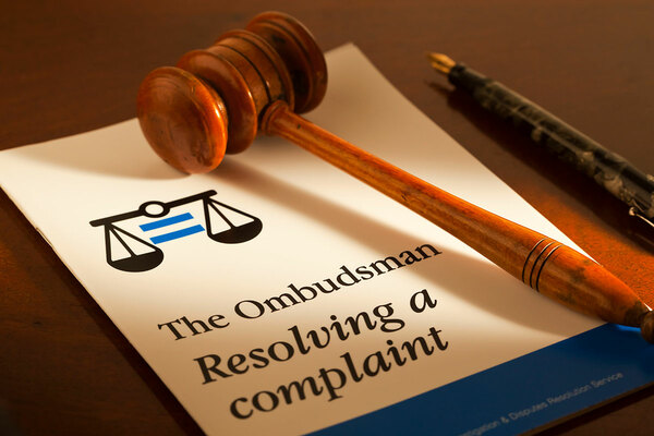 Landlords hand over evidence late in nine out of 10 cases, says ombudsman