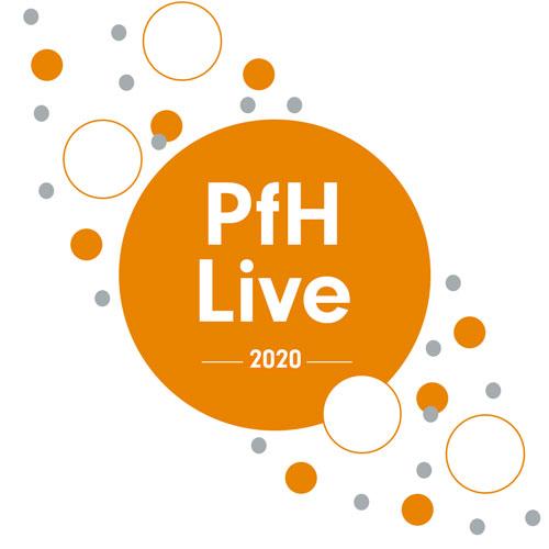 Virtual Festival PFH 2020