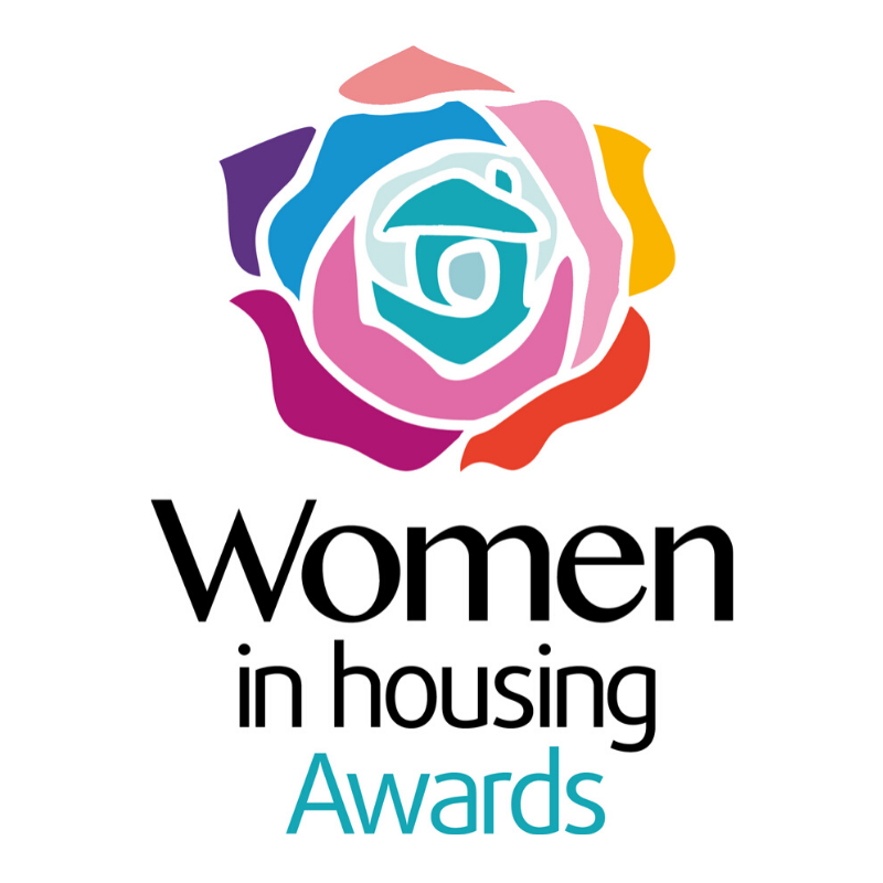 Women in Housing Awards