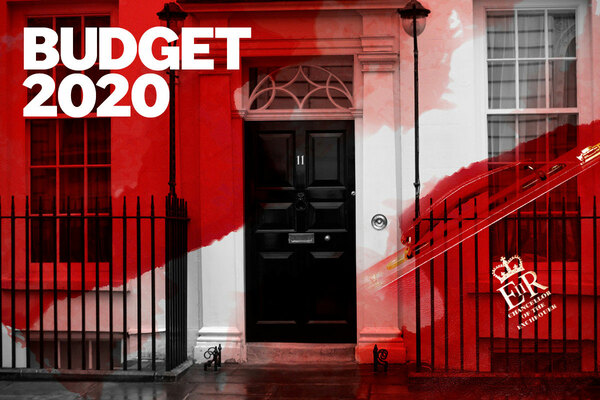 Budget 2020: full coverage