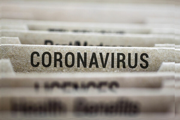 NHF publishes briefing to sector on coronavirus response