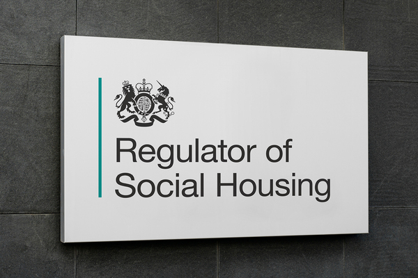 RSH announces further measures to 'reduce burden' on sector