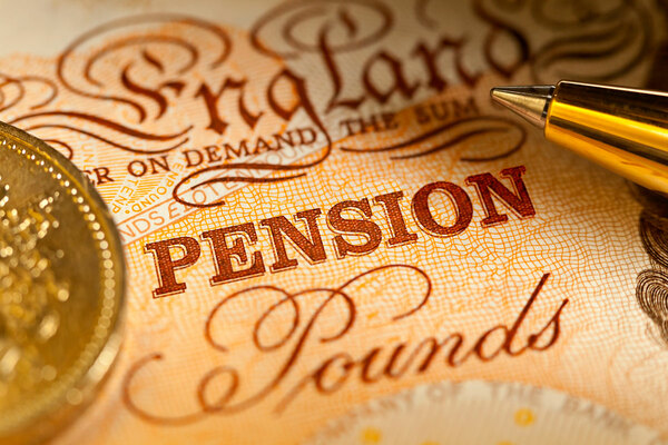 Proposed pension changes could cost employers more